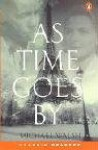 As Time Goes By - John Mahood
