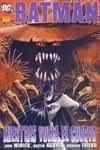 Batman: Mientras vuela el cuervo - Judd Winick, Dustin Nguyen
