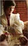 Pride and Prejudice - Mitzi Szereto