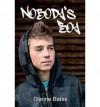 Nobody's Boy - Dianne Bates