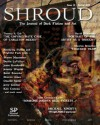 Shroud 12 - Jerry Gordon, Maurice Broaddus, Jason Korolenko, Thomas A. Erb, David Dunwoody, Charlie Stella, Dustin LaValley, Shawn Macomber, Draven Ames, Ken Croteau, Brent Knowles, Timothy P. Deal, Danny Evarts, Calvin Deal, Michael Knost, Scott Christian Carr, Timothy P. Remp