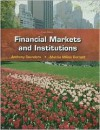 Financial Markets and Institutions. Anthony Saunders, Marcia Millon Cornett - Anthony Saunders, Marcia Cornett