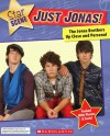 Jonas Brothers Unauthorized - Michael-Anne Johns