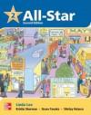 All Star Level 2 Student Book - Linda Lee, Kristin Sherman, Shirley Velasco, Grace Tanaka