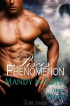 Pisces Phenomenon - Mandy M. Roth