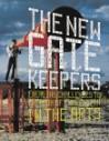The New Gatekeepers - Mark Schapiro, Louis Menand