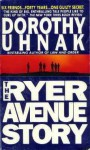 The Ryer Avenue Story - Dorothy Uhnak