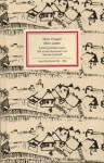 Mein Leben: Zwanzig Radierungen - Marc Chagall