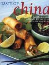 Taste Of China - Linda Doeser