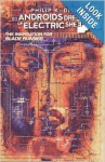 Do Androids Dream of Electric Sheep? (Book 1 of 6) - Bill Sienkiewicz, Philip K. Dick, Tony Parker