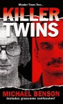 Killer Twins - Michael Benson