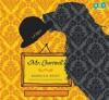Mr. Chartwell[A Novel] - Rebecca Hunt