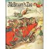 Mc Broom's Zoo - Sid Fleischman