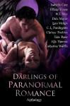 Darlings of Paranormal Romance - Isobelle Cate, Tiffany Evans, W.J. May, Dale Mayer, Lyra Mcken, C.L. Pardington, Chrissy Peebles, Tara Rose, Ally Thomas, Catherine Wolffe