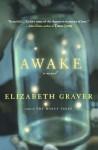 Awake - Elizabeth Graver