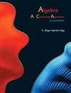 Algebra: A Combined Approach - K. Elayn Martin-Gay