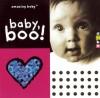 Amazing Baby: Baby, Boo! - Emma Dodd