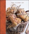 The Glory of Southern Cooking - James Villas
