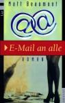E Mail An Alle - Matt Beaumont
