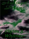 Amethyst Dreams (MP3 Book) - Anna Fields, Phyllis A. Whitney