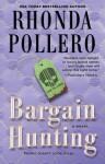 Bargain Hunting - Rhonda Pollero