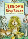 Aesop's Funky Fables (Picture Puffin) - Vivian French