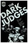 The Dark Judges - John Wagner