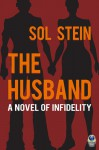 The Husband - Sol Stein