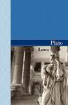Laws - Plato