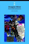 Arrondissements - Douglas Oliver