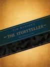 Jim Henson's The Storyteller: The Novelization - Darcy May, Anthony Minghella, Jim Henson