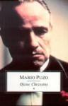 Ojciec chrzestny - Mario Puzo, Bronisław Zieliński