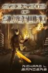 Secrets of Silverwind - Richard L. Sanders
