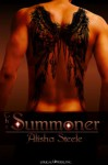 The Summoner - Alisha Steele
