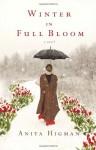 Winter in Full Bloom - Anita Higman