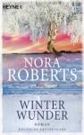 Happy Ever After - Katrin Marburger, Nora Roberts