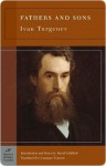 Fathers and Sons - Ivan Turgenev, Richard Freeborn