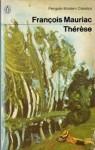 Therese (Penguin Modern Classics) - François Mauriac, Gerard Hopkins