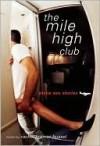 The Mile High Club: Plane Sex Stories - Rachel Kramer Bussel