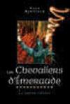 La justice céleste (Les Chevaliers d'Émeraude, #11) - Anne Robillard
