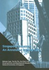 Singapore Housing: An Annotated Bibliography - Belinda Yuen, Ooi Giok Ling