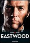 Eastwood (Movie Icons) - Paul Duncan, Douglas Keesey, The Kobal Collection