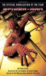 Spider-Man - Peter David