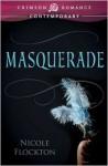 Masquerade - Nicole Flockton