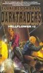 Darktraders - Eluki bes Shahar