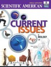 Current Issues in Biology, Volume 6 - Editors of Scientific American Magazine