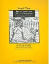 War Comes to Willy Freeman - Duncan Searl, Joyce Friedland, Rikki Kessler