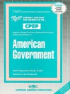American Government: Test Preparation Study Guide, Questions and Answers - National Learning Corporation