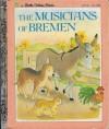 The Musicians of Bremen - Ben Cruise, Ann Schweninger