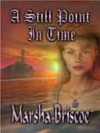 A Still Point In Time - Marsha Briscoe